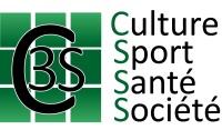 logo-c3s