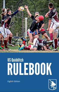 couverture rulebook